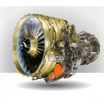 Treinamentos sobre motores aeronáuticos à reação oferta Cursos, Escolas de Aviação