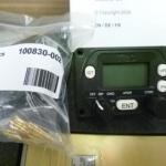 Trig TT21 Transponder oferta Aviônicos