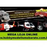 Helicóptero RC barato  |  Aeromodelismo, Drone