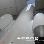 Estética Aeronáutica Fotografia