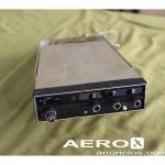 S-TEC ADF-650A ADF  |  Aviônicos