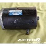 STARTER  MHJ-4003 PRESTOLITE CONTINENTAL TSIO360 IO360   |  Motores