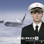 Piloto Privado de Avião - Avaliação Psicologica de Aptidão ao CMA oferta Cursos, Escolas de Aviação