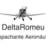 DESPACHANTE / CONSULTORIA AERONAUTICA oferta Consultoria
