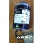 Flap Actuator & Motor Assy oferta Componentes