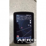 GPS Garmin Aera 795  |  GPS
