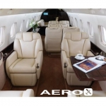Crédito Aviões  |  Consórcios, financiamentos, seguros