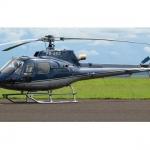 Crédito para Helicóptero  |  Consórcios, financiamentos, seguros