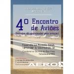 4º Encontro de Aviões Felixlândia  |  Feiras, Eventos, Palestras