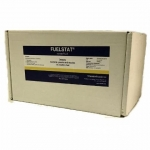 FUELSTAT FHR8-2 Fuel contamination TEST KIT  |  Peças diversas