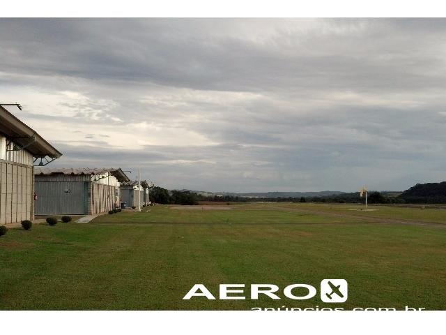 Alugo hangar em Balsa Nova - PR Fotografia