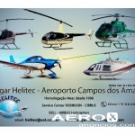 Pré-Compra Vistorias e Venda Aeronaves oferta Consultoria