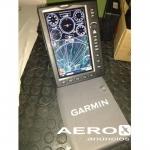 GPS Garmin 695  |  GPS