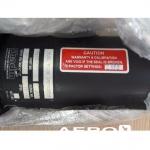 Fuel Flow Indicator Shadin P/N: 910538P oferta Peças diversas