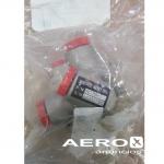 Válvula Seletora Janitrol Aero P/N: HE780-7 Fotografia