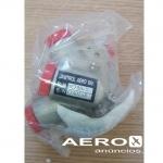 Válvula Seletora Janitrol Aero P/N: HE780-5 oferta Peças diversas