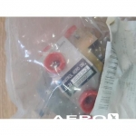 Válvula Seletora Janitrol Aero P/N: HE825-2 oferta Peças diversas