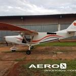 2014 AeroBravo 700 oferta Ultraleve Avançado
