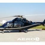 HELICÓPTERO AGUSTA WESTLAND A109S GRAND - ANO 2009 - 1650 H.T. oferta Helicóptero Turbina