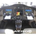 Jato Executivo Cessna Citation C510 Mustang – Ano 2009 – 1150 H.T  |  Jato