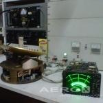 RADAR BENDIX RDR-160  |  Aviônicos
