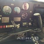 2016 AEROBRAVO AMAZON 150h totais  |  Ultraleve Avançado