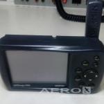 GPS-196 SN: 65411917  |  GPS