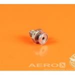 Dreno -Válvula para Drenagem de Combustível 05-01867 - BARATA AVIATION oferta Peças diversas
