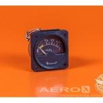 LIQUIDÔMETRO C/ ILUMINAÇÃO 28V 721-19894- BARATA AVIATION oferta Aviônicos