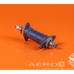 ATUADOR DO TRIM DO AILERON 45-524560-7 - BARATA AVIATION  |  Estrutura