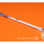 HASTE ATUADORA DO COMPENSADOR 0432163-3 - BARATA AVIATION oferta Estrutura