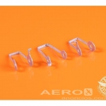 GUARDA DE CABO (GUARD) 0460108-1 - BARATA AVIATION oferta Peças diversas