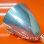 SPINNER D-2820 - BARATA AVIATION  |  Hélices