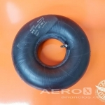 CÂMARA DE AR MICHELIN 600X6 - BARATA AVIATION oferta Rodas, pneus e câmaras