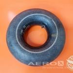 CÂMARA DE AR GOODYEAR 6.50 700-8 - BARATA AVIATION oferta Rodas, pneus e câmaras