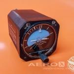 HORIZONTE ARTIFICIAL AEROSONIC ANS-30C - BARATA AVIATION     Aviônicos