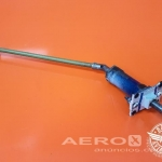 ATUADOR DO TRIM DO PROFUNDOR R/H - BARATA AVIATION oferta Estrutura