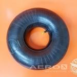 CÂMARA DE AR AERO CLASSIC 700 800-6 - BARATA AVIATION oferta Rodas, pneus e câmaras