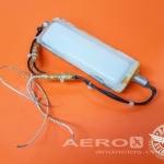 LUZ DE TETO 58-530106-7 - BARATA AVIATION oferta Sistema elétrico