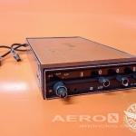 RÁDIO RECEPTOR DE ADF S-TEC CORP. 650A - BARATA AVIATION oferta Aviônicos