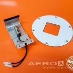 CONJUNTO DE LUZ DE CORTESIA AEROTRADING - BARATA AVIATION oferta Sistema elétrico