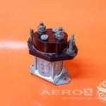 RELÉ CUTLER-HAMMER 50A 6041H220 - BARATA AVIATION oferta Sistema elétrico