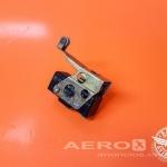 SWITCH LIMITADOR DO FLAP COM ATUADOR 96-361011-607 - BARATA AVIATION  |  Sistema elétrico