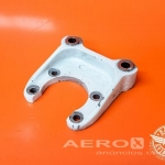 TORQUE PLATE 65-30 - BARATA AVIATION  |  Trem de pouso