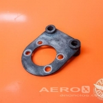 TORQUE PLATE 75-37 - BARATA AVIATION  |  Trem de pouso