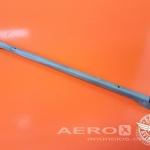 HASTE ATUADORA DO TAB 0432011-1 - BARATA AVIATION  |  Componentes