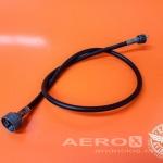 CABO DE RPM 85CM 51605-3 - BARATA AVIATION oferta Peças diversas