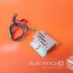 SENSOR DE ALTERNADOR OUT LAMAR 36-380000-3 - BARATA AVIATION  |  Sistema elétrico