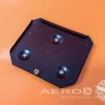 SUPORTE DO ENCODER AK350 - BARATA AVIATION     Ferramentas