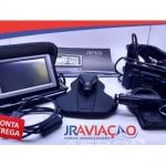 AERA 500 Garmin  |  GPS